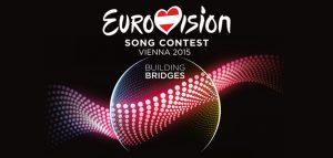 Οι τηλεθεατές είδαν Eurovision ή Λαζόπουλο;