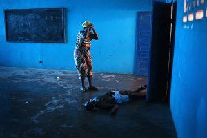 Αυτές είναι οι 30 συγκλονιστικές φωτογραφίες που κέρδισαν στα φετινά Sony World Photography Awards