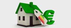 Εξοικονόμηση κατ' οίκον: Συνεχίζεται το πρόγραμμα