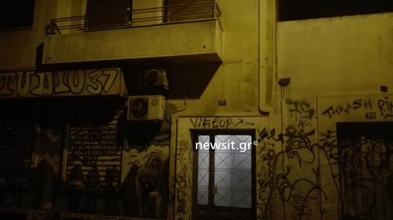 Μαίρη Τσώνη: Εδώ την βρήκαν νεκρή! Σοκάρει η ανάρτηση της φίλης της