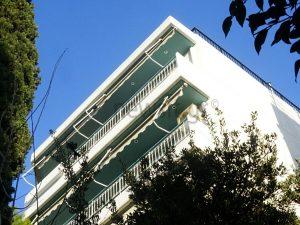 Αυτοκτόνησε ο αντιπρόεδρος του ΣΕΓΑΣ, Γιάννης Σταματόπουλος! Έπεσε από τον 5ο όροφο