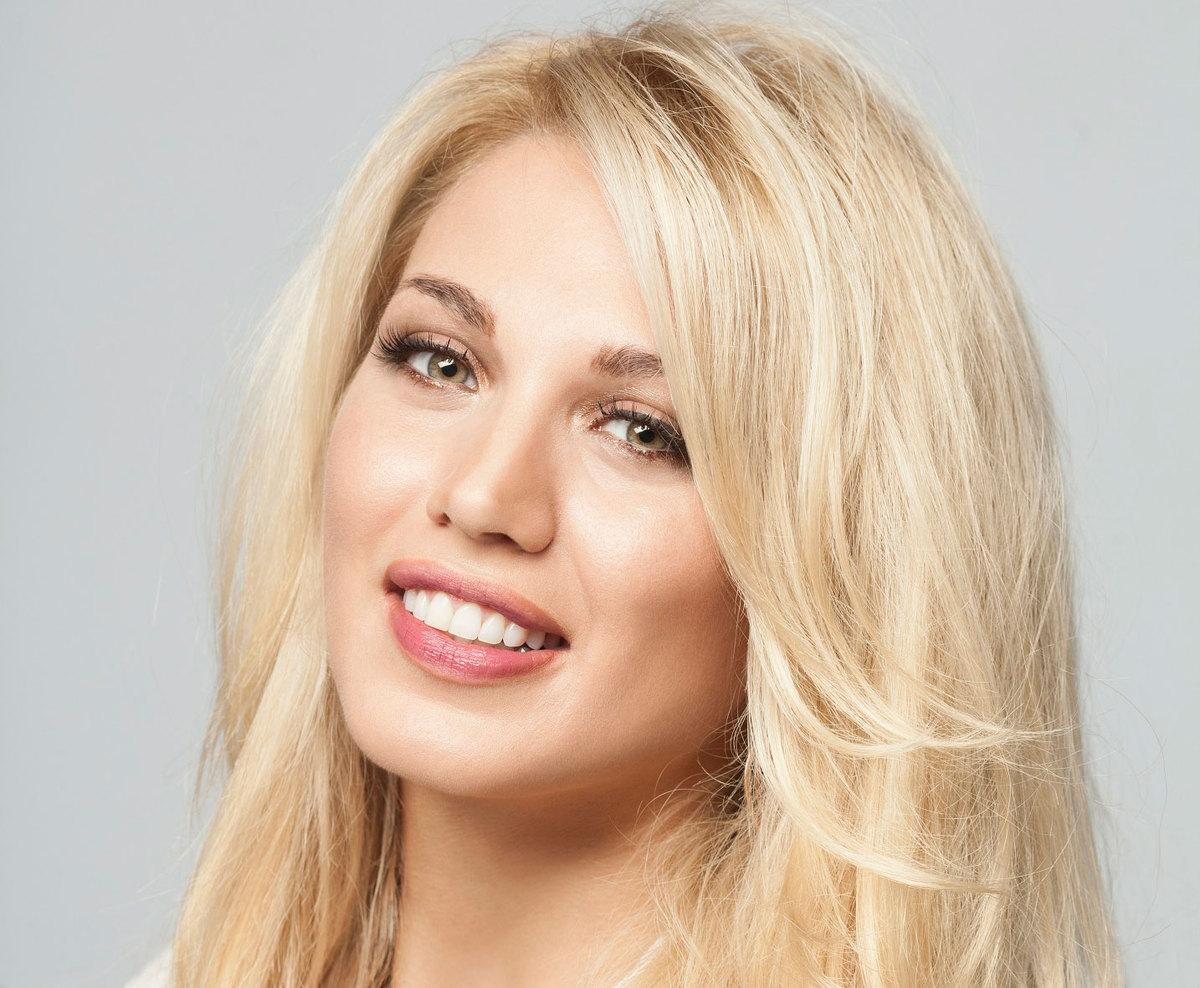 Η Κωνσταντίνα Σπυροπούλου τους άλλαξε… όλους! | Newsit.gr