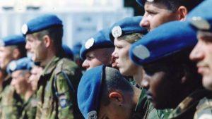 Σρεμπρένιτσα: Η σφαγή που στοιχειώνει την Ολλανδία