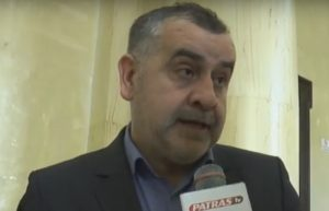 """""""Ο Αρτέμης Σώρρας είναι στην Ελλάδα"""" λέει ο δικηγόρος του [vid]"""