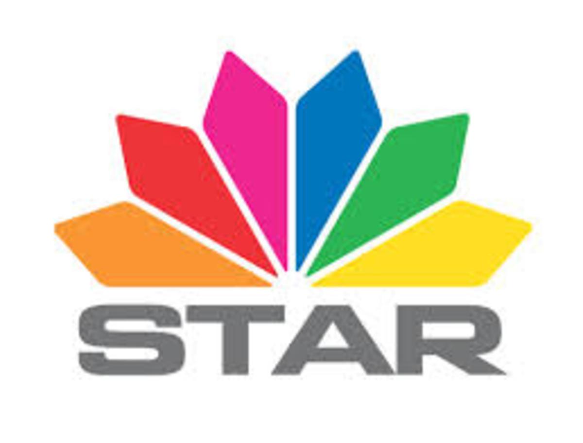 Το STAR… ανακατεύει την τράπουλα!