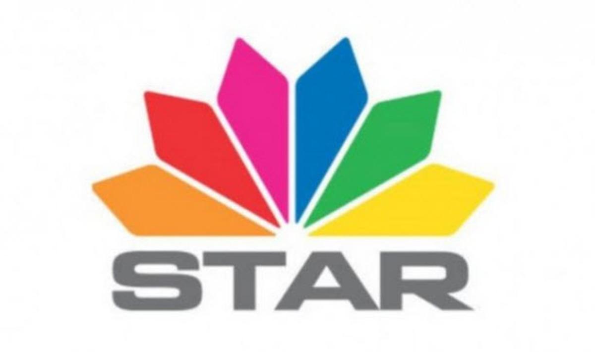 Καταδικαστική απόφαση για το STAR