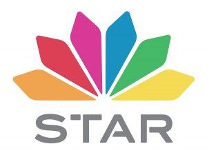 Η… τρέλα συνεχίζεται στο STAR