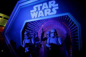 Κόλαση: Το 2019 η πρεμιέρα του Star Wars 9 – Το 2020 του Indiana Jones 5