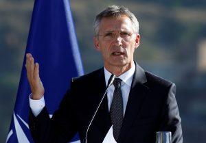 Δήλωση – βόμβα από τον γγ του ΝΑΤΟ: Αν το πραξικόπημα στην Τουρκία είχε πετύχει θα ήταν η καταστροφή της Βορειοατλαντικής συμμαχίας