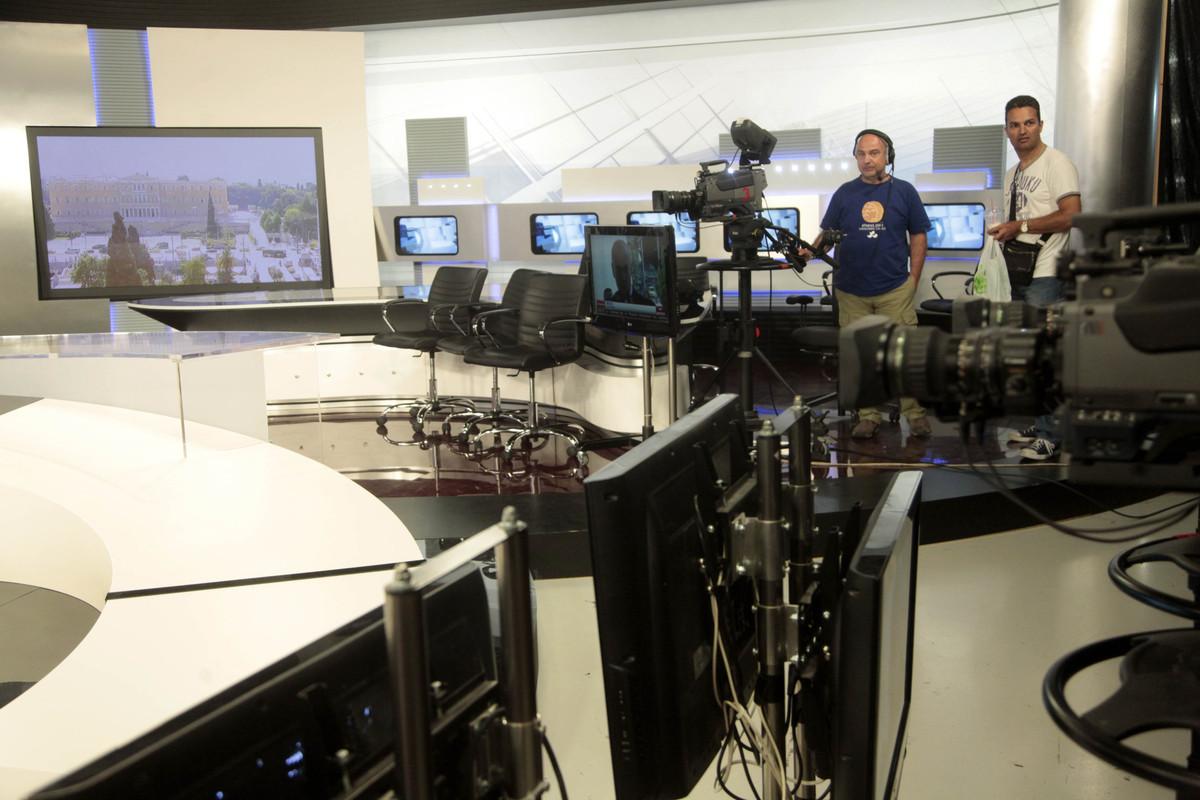 Τηλεοπτικές άδειες: Η Ένωση Τηλεοπτικών Σταθμών ετοιμάζει αντεπίθεση