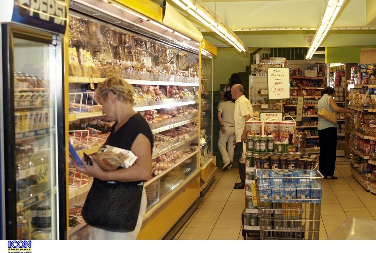 Σκληρή απάντηση των super market Καρυπίδη στον Κατρούγκαλο