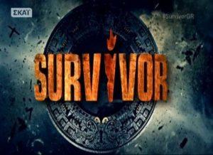 Η Ελεονώρα Μελέτη αναλαμβάνει δράση στο Survivor