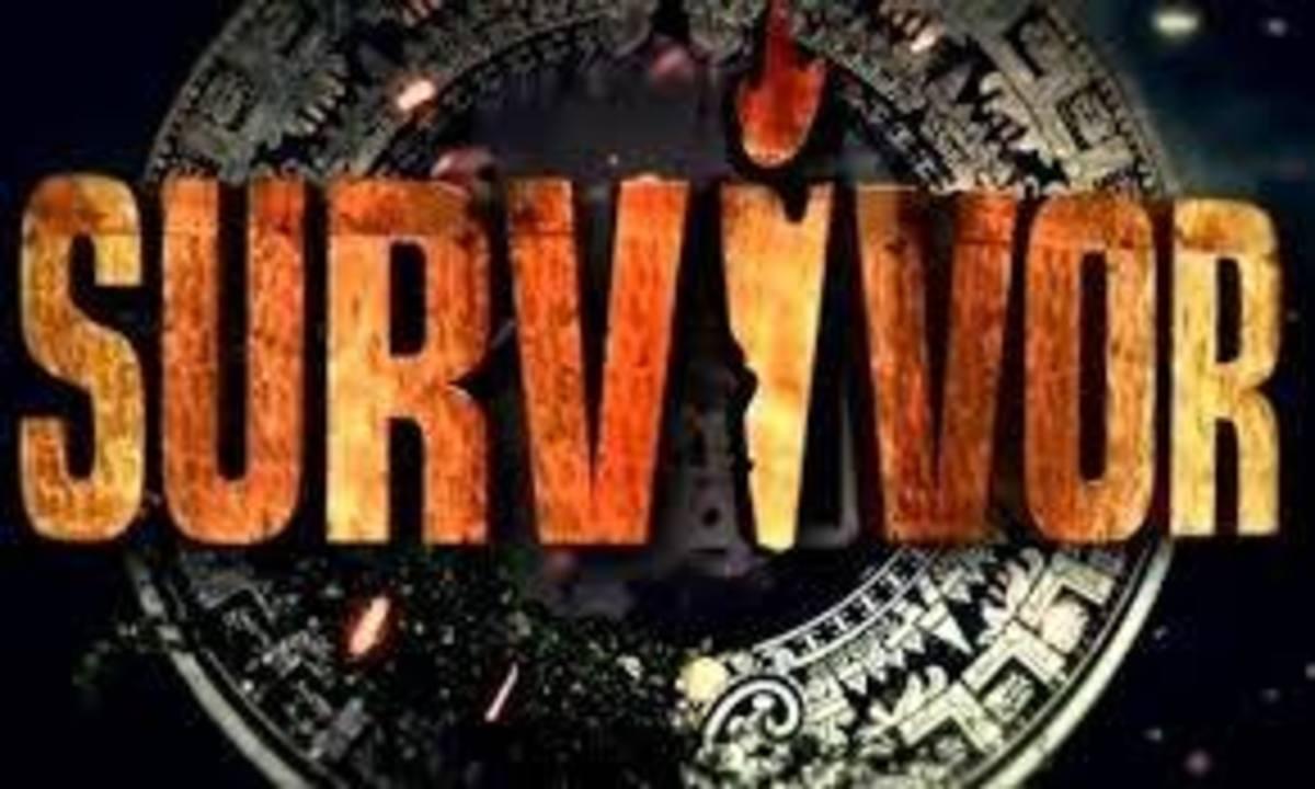Survivor: είναι πολλά τα λεφτά…!