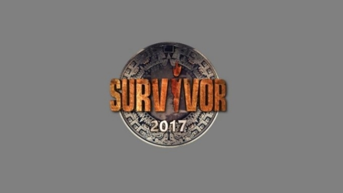 Survivor 2017: Οι 3 σκηνές που δεν θα ξεχάσουμε