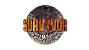 Αυτοί είναι οι 12 star του «Survivor»