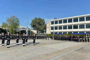«Ταπείνωση» φοιτητών στρατιωτικών σχολών από ελεγκτές του ΜΕΤΡΟ – Η απάντηση της ΣΤΑΣΥ