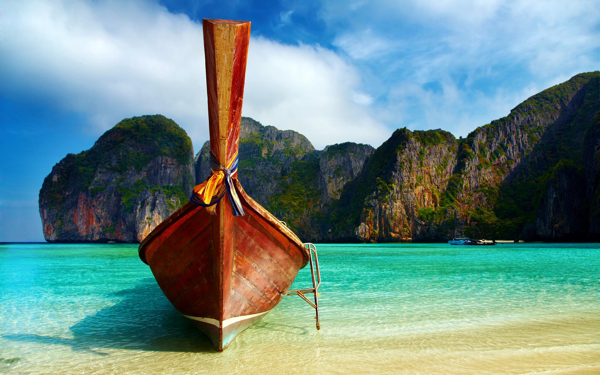 Ταϊλάνδη: Τουρίστας παραλίγο να μπει φυλακή έως και 5 χρόνια για… αρνητική κριτική σε ξενοδοχείο