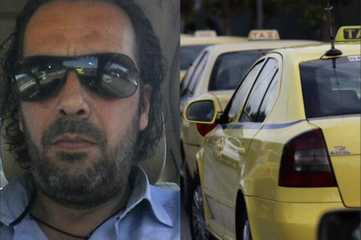Μανιακός ταξί: Περιπλέκεται το μυστήριο – Γνωρίζονταν τα δύο θύματα [vids]
