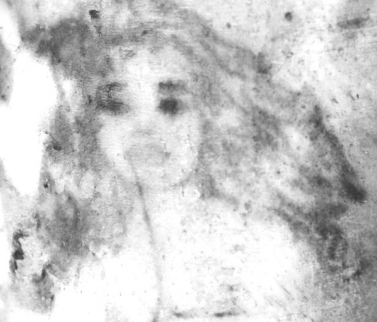 Αναγνωρίστηκε το πτώμα που είχε βρεθεί καμμένο στα Λιμανάκια – ΣΚΛΗΡΕΣ ΕΙΚΟΝΕΣ