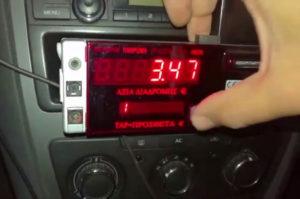 """Συνελήφθησαν 31 οδηγοί ταξί! """"Κόλπα"""" με μαγνήτες για φοροδιαφυγή! [vid]"""