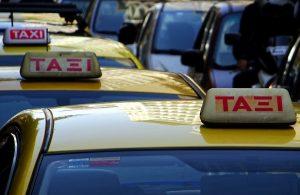 """Δολοφόνος οδηγών ταξί: Μυστικές παγίδες των αστυνομικών για να τον εντοπίσουν – 10 καταγγελίες στο """"τραπέζι"""" των ερευνών"""