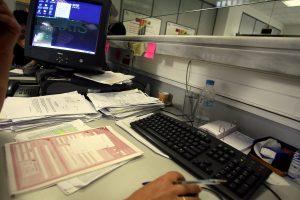 Άνοιξε η ηλεκτρονική εφαρμογή για τις τροποποιητικές δηλώσεις Ε9