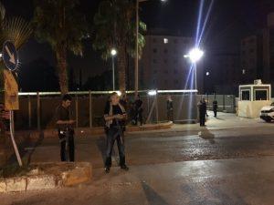 Και ξαφνικά… φήμες για δεύτερο πραξικόπημα στην Τουρκία! 7.000 πάνοπλοι αστυνομικοί περικύκλωσαν τη βάση του ΝΑΤΟ στο Ιντσιρλίκ!