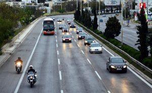Τέλη κυκλοφορίας αυτοκινήτων: Κατατέθηκε η τροπολογία – Δείτε τι θα πληρώσετε!