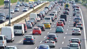 Τέλη κυκλοφορίας: Λίστα με αυτοκίνητα που δεν πληρώνουν τίποτα