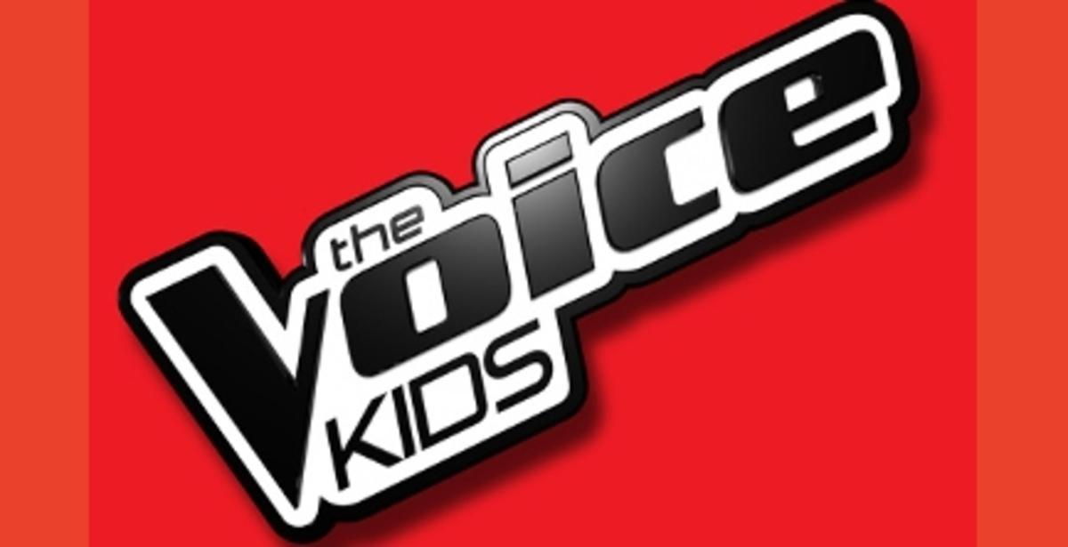 Θα είναι η Φαίη Σκορδά παρουσιάστρια στο «Voice Kids»;