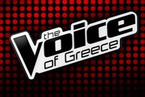 Ολυμπιακός και «Voice» κέρδισαν τους τηλεθεατές