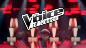 Συνεργασία coaches και τηλεθεατών στο «Voice»