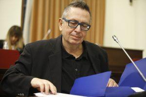 Τι απαντά ο Θ.Αναστασιάδης στον Αλέξη Τσίπρα
