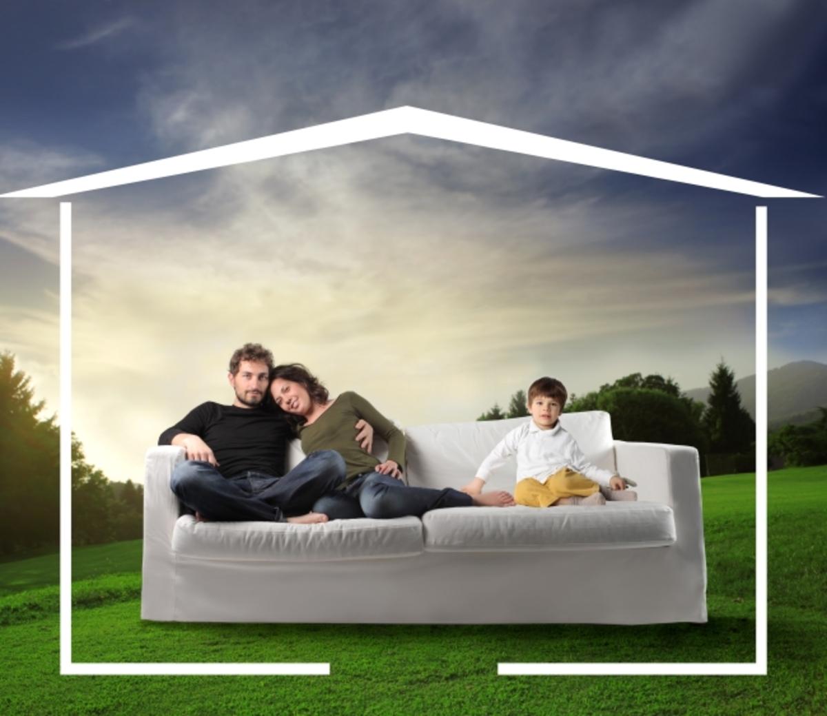 Επιδοτηθείτε με έως 70% αλλάξτε κουφώματα και εξοικονομήστε ενέργεια χειμώνα – καλοκαίρι