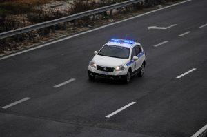 Θεσσαλονίκη: Συνελήφθη καταζητούμενος από την Ιντερπόλ!