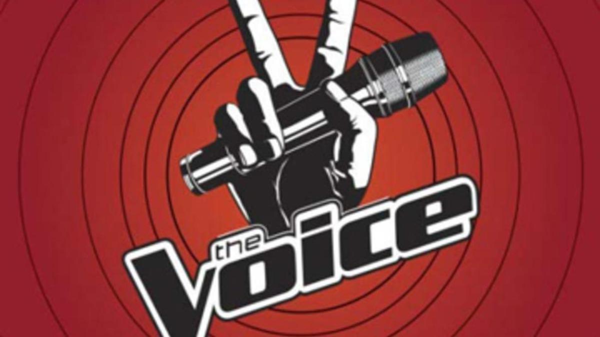 Ρέμος, Βανδή, Ασλανίδου και Κουινέλης βρήκαν τις… φωνές τους!