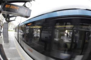ΟΑΣΑ: Έκτακτες αλλαγές σήμερα 28/5 στις διαδρομές λεωφορείων, τρόλεϊ και τραμ