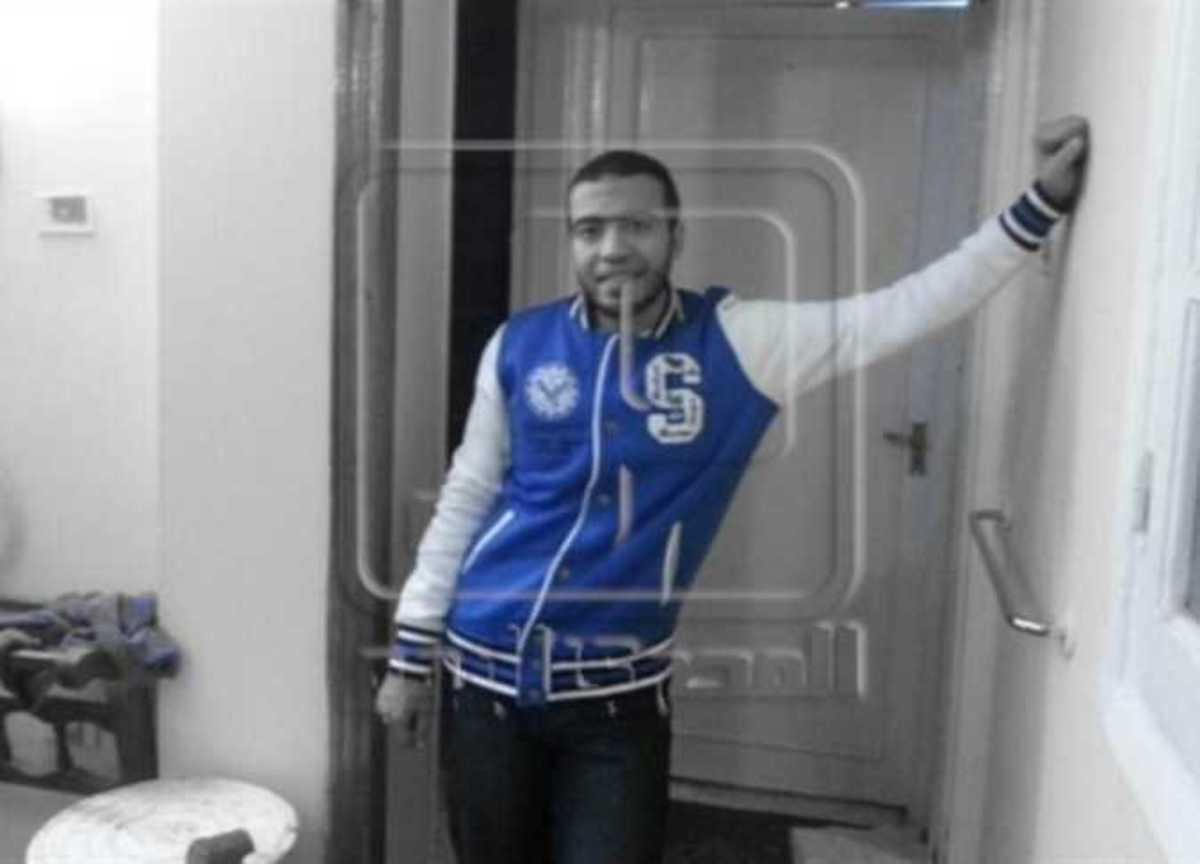 Αρνείται να μιλήσει στους ανακριτές ο δράστης της επίθεσης στο Λούβρο