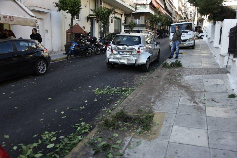 Τα τροχαία πρόστιμα… ταξικά και με τη βούλα του νόμου