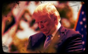 Ηλεκτρισμένες Πολιτείες Αμερικής! Θέλουν ανατροπή Τραμπ, στα πρόθυρα νευρικής κρίσης οι συνεργάτες του!