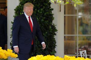 Ας τους κράζει ο Τραμπ! Πούλιτζερ σε Washington Post και New York Times