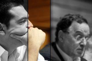 Εκλογές 2015: Άλλος για την έξοδο; Παραίτηση 15 μελών του ΣΥΡΙΖΑ!