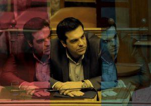 """Κυβέρνηση """"ειδικού σκοπού""""; Να βάλει στον… πάγο την εσωτερική """"αιμορραγία"""" σκέφτεται ο Τσίπρας – Τι λέει η αντιπολίτευση, τι ισχύει για τις εκλογές"""