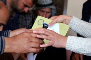Τουρκία: Τα ντοκουμέντα της νοθείας! [pics, vids]