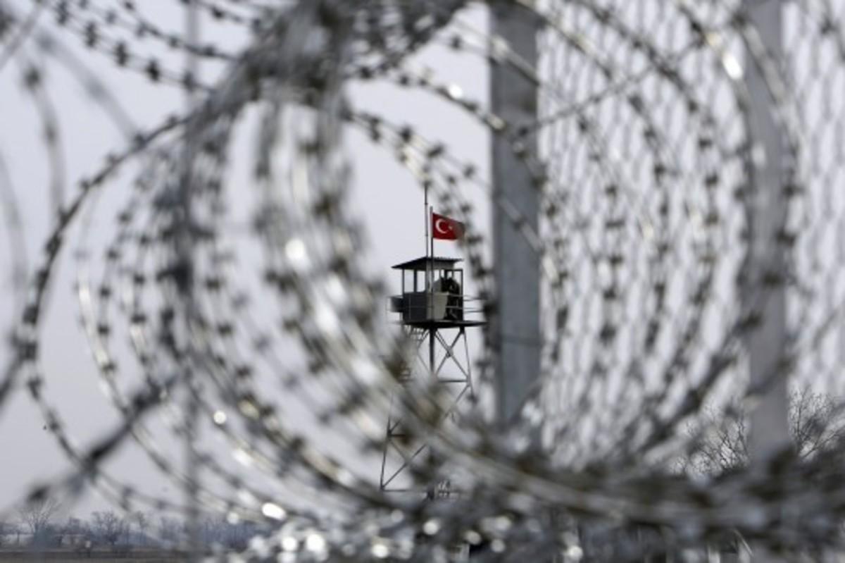 ΟΗΕ και Διεθνής Αμνηστία ανησυχούν για τις αποφάσεις της Συνόδου Κορυφής