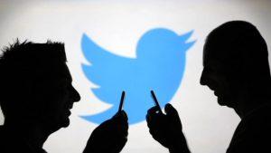 Debate πολιτικών αρχηγών: Ρεσιτάλ στο Twitter με ξεκαρδιστικά σχόλια!