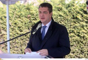 """""""Προκλητική η αδιαφορία της ελληνικής κυβέρνησης"""" – Τι περιλαμβάνει η μηνυτήρια αναφορά του Τζιτζικώστα για την Ειδομένη"""