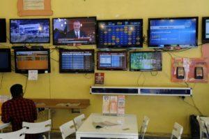 Αντιδρά ο ΟΠΑΠ στην επιβολή τέλους ή επιπλέον φόρου στα τυχερά παιχνίδια