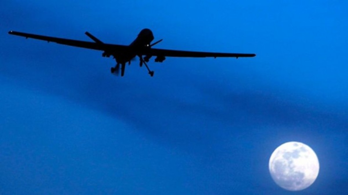 Παναγιωτόπουλος: «Fake news» η πτήση τουρκικού UAV πάνω από την Ορεστιάδα