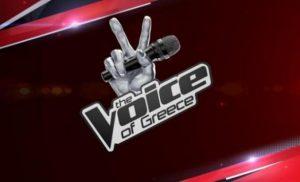 Ποιοι γνωστοί τραγουδιστές θα πάνε στο «Voice»